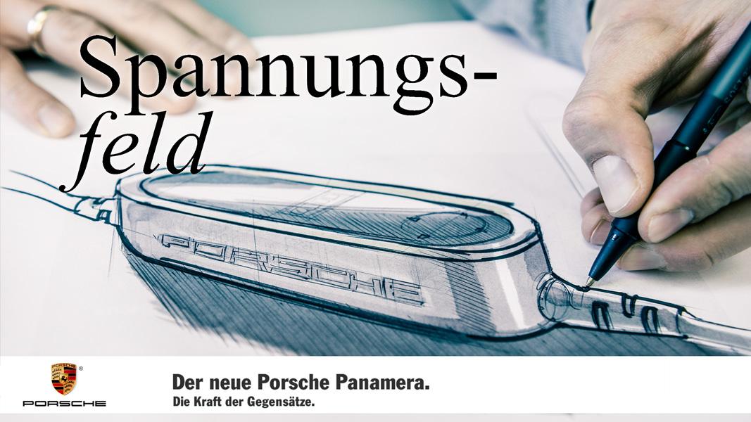 http://www.gerhardhirsch.de/indexhibit/files/gimgs/81_5640600_v2.jpg